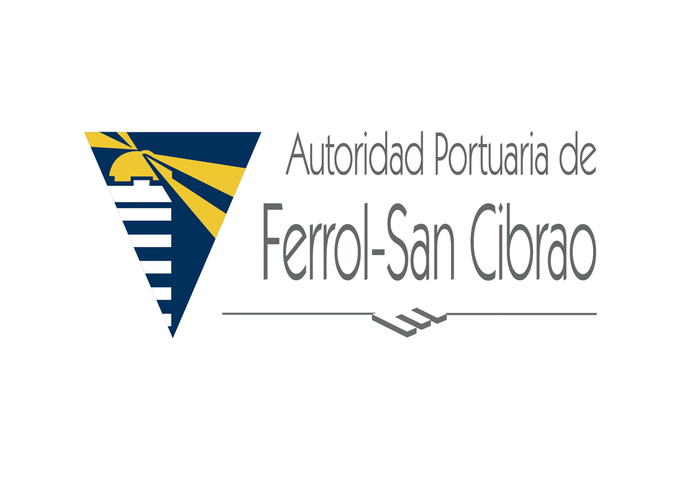 Porto Ferrol
