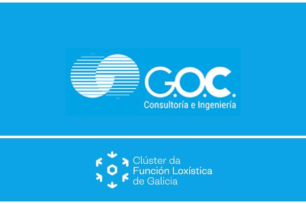 Grupo GOC